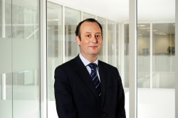 Moore Stephens partner Steve Williams