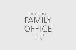 The Global Office Family Report 2016