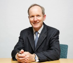 Andrew Knight, partner at MPartners – a member of the Maitland network of law firms.