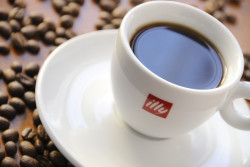 Award-winning Italian coffee company Illy has signed a licensing agreement with fellow family-controlled investor JAB Holdings to produce its illy-branded aluminium capsules.