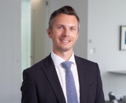 Matthew Braithwaite is a Private Client Partner at London law firm Wedlake Bell