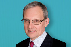 Peter Warburton is director of Economic Perspectives, and former partner at Ruffer