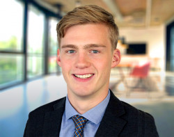 Oliver Shale is a Senior Investment Associate at Ruffer LLP