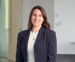 Antoaneta Proctor is partner, private client at Wedlake Bell LLP
