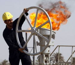 Rothschild's investment vehicle is merging with a Turkish oil and gas company