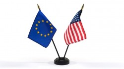 Family businesses in the US and Europe face different challenges, says expert