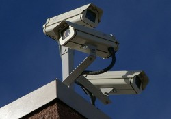 Family offices turn to security services as wealth gap grows