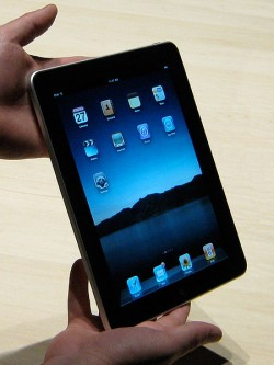 iPad App to boost next-gen knowledge of family businesses