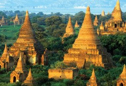 Myanmar: A land of investment opportunities